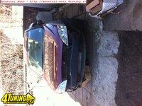 Dezmembrez Ford Mondeo an 2004 TDDI 116 Cp
