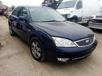 Dezmembrez Ford Mondeo Mk III, an fabr.2005, 2.0TDCi, facelift