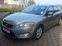 Dezmembrez Ford Mondeo MK4 2.0TDCI 140CP an 2010 Break