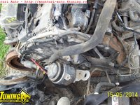 Dezmembrez ford transit 2 5 turbo diesel din 96