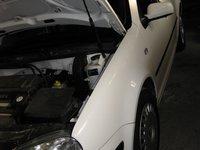 Dezmembrez Golf 4 variant motor 1 4 16 valve tip APE