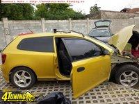 Dezmembrez Honda Civic EP1 1 4i D14Z6