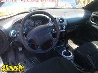Dezmembrez Hyundai Coupe DOHC 2 0 16V GPL