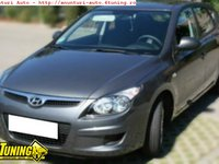 Dezmembrez Hyundai I30 FD hatchback an 2010 1 4i 80kw 109cp tip motor G4FA