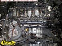 Dezmembrez Hyundai Tucson 2008 2 0 CRDI 4WD 103kw 140cp