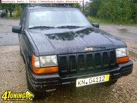 Dezmembrez Jeep Grand Cherokee 1993 1998