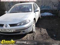 Dezmembrez laguna 2 facelift 1 9 dci euro 4 an 2006