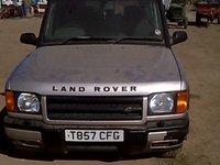 Dezmembrez Land Rover Discovery 2 TD5 GS