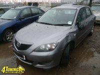 Dezmembrez Mazda 3 din 2006 1 6b