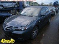 Dezmembrez Mazda 3 Takara din 2009 1 8b
