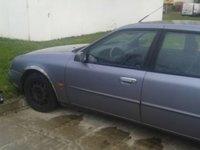 Dezmembrez Mazda 323F 2000 2 0 diesel 1 8 benzina