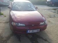 Dezmembrez Mazda 626 diesel motor 2.0 an 1996