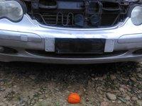 Dezmembrez Mercedes C 220 2. 2 cdi fab 2003