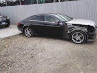 Dezmembrez Mercedes CLS320 CDI w219
