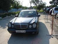 Dezmembrez Mercedes E200 Din Anul 1996