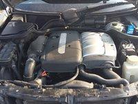 Dezmembrez Mercedes E220 CDI W210 an 2001 2.2d