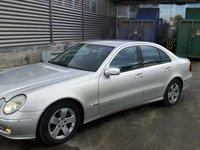 Dezmembrez Mercedes  E220 CDI W211 cod 646.961 150 CP automat 2006