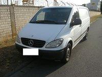 Dezmembrez Mercedes Vito 2.2 CDI an 2004-2008