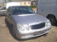 Dezmembrez Mercedes w211, model E200K, E320i, E200cdi E220cdi, E270cdi, E320cdi.,