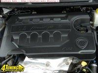 Dezmembrez motor 1 6 16V MULTIJET tip 198 A2 000 an 2008