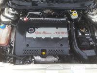 Dezmembrez motor alfa romeo 156 2.0jts 122kw 2005