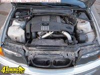 Dezmembrez motor bmw 204d1 2 0d 136cp 1998 2001
