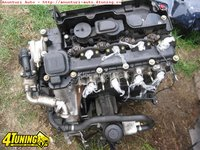 Dezmembrez Motor Bmw 320d 150cp Facelift an 2004 si SEAT IBIZA 1.9 D 1999