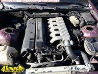Dezmembrez motor bmw 325tds 2 5tds