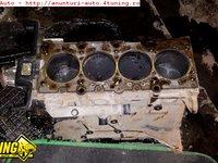 Dezmembrez Motor BMW E36 1 8is M42