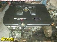 Dezmembrez motor ford mondeo 2 2 tdci 110kw 2002 QJBA