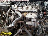 Dezmembrez motor hyundai sonata 2 0crdi 103kw 2007
