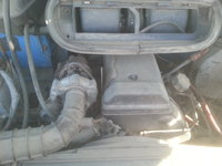 Dezmembrez motor iveco daily 2.8td 88kw 1999