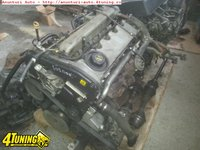 Dezmembrez motor lancia lybra 2 4jtd 98kw 2000