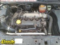 Dezmembrez motor opel vectra c 1 9cdti 88kw 2006
