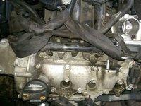 Dezmembrez Motor VW Polo 9N , 2007 1.2i 6V, tip BBM