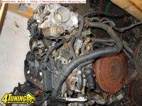Dezmembrez Nissan Almera 2 1 8 benzina 2002 motor