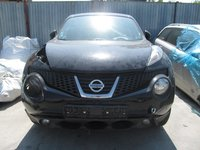 Dezmembrez Nissan Juke 1.5DCI 2012, 81KW, 110CP, euro 5, tip motor K9K 410