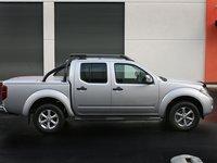 Dezmembrez Nissan Navara D40 2.5 Diesel !!
