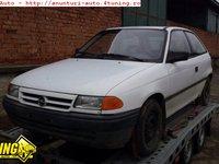 Dezmembrez Opel Astra F 1 4 benzina an 1995