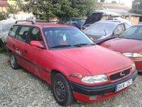 Dezmembrez  Opel Astra F 1.7 Diesel.