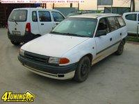 Dezmembrez Opel Astra F din 1992 1997 1 2b 1 4b 1 6b 1 6b16v 2 2b16v 1 8b 1 7dtl dti 2 0b