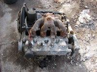 Dezmembrez Opel Astra F Din Anul 1993