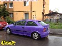 Dezmembrez Opel Astra G 1 6 16v