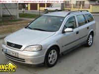 Dezmembrez Opel Astra G 2 0 x20dtl y17dt x17dth y20dth
