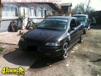 Dezmembrez Opel Astra G 2 0 x20dtl y20dth
