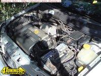 Dezmembrez opel astra g 2000 16v diesel cod motor x20dtl