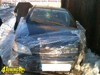 Dezmembrez Opel Astra G 2001 Berlina 1 7 y17dt Spania