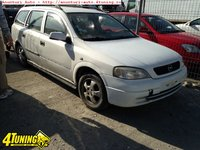 Dezmembrez Opel Astra G caravan 2001