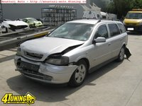 Dezmembrez Opel Astra G din 1998 2008 1 2b 1 4b 1 6b 1 6b16v 2 2b16v 1 8b 1 7d 2 0 dtl dti cdti