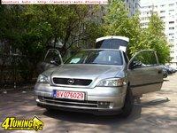 Dezmembrez Opel Astra G x20dtl y20dth